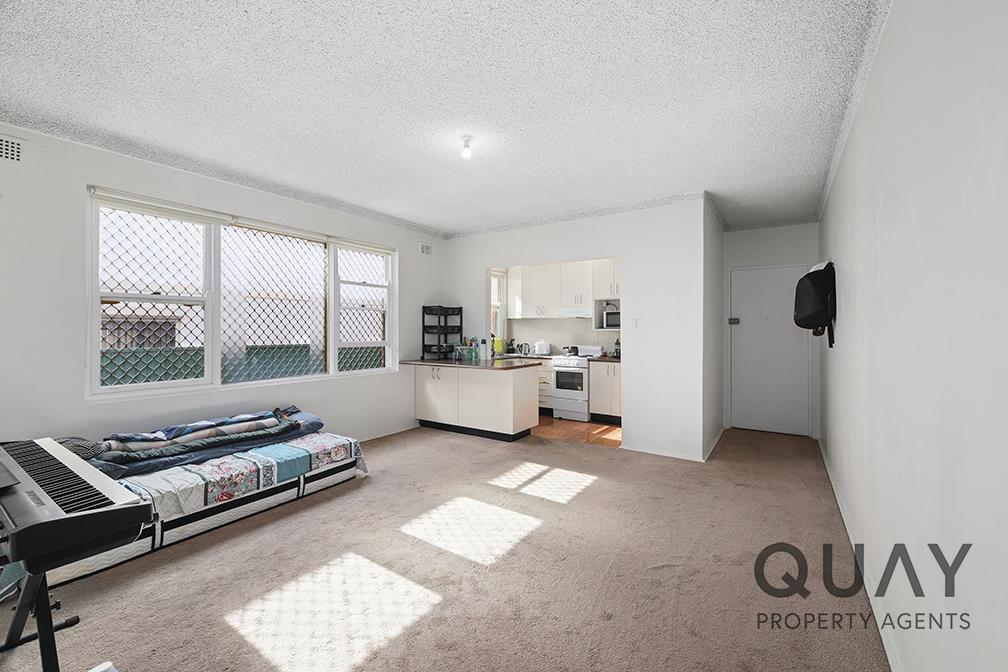 4/87 Evaline St, Campsie, NSW 2194