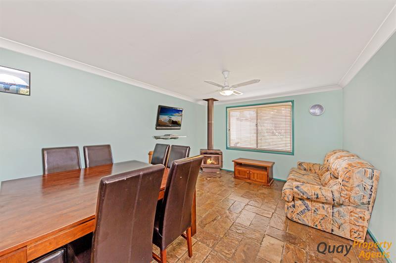 11 Rixon Rd, Appin, NSW 2560