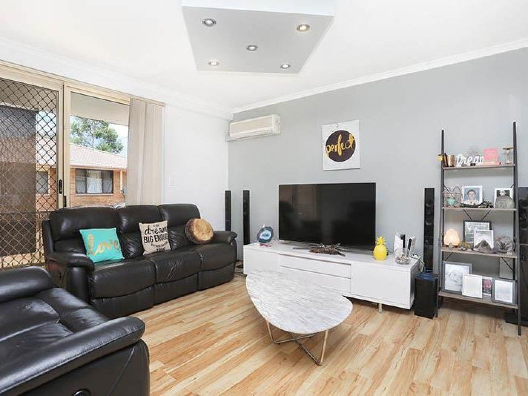 115/1 Riverpark Dr, Liverpool, NSW 2170