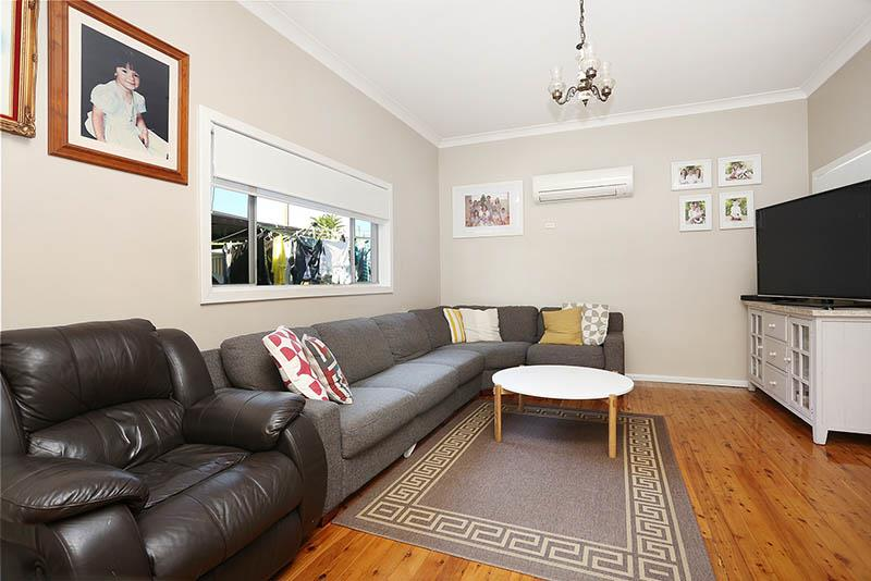 62 Marlborough St, Smithfield, NSW 2164