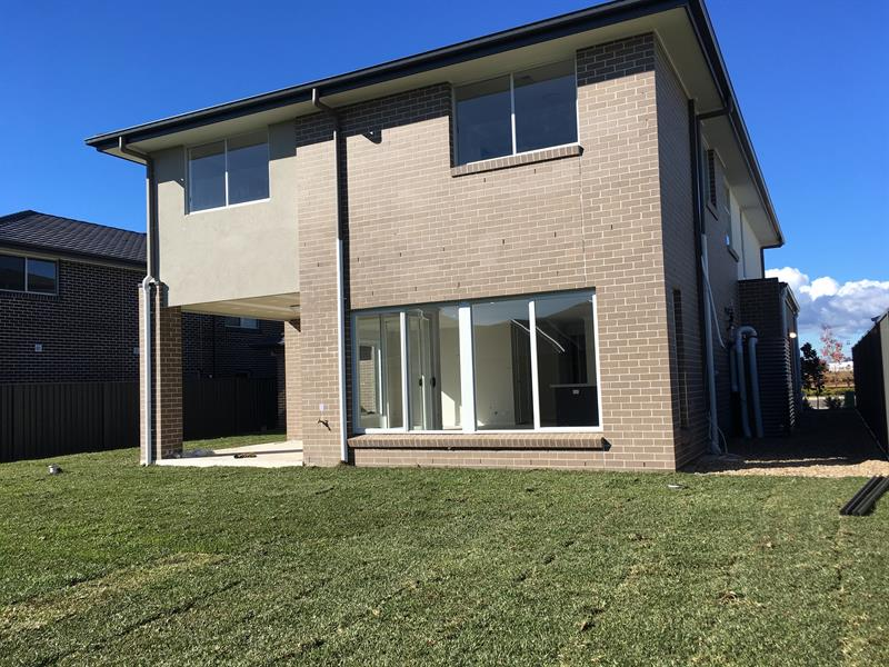 Lot 1004 Catherine Park Dr, Oran Park, NSW 2570