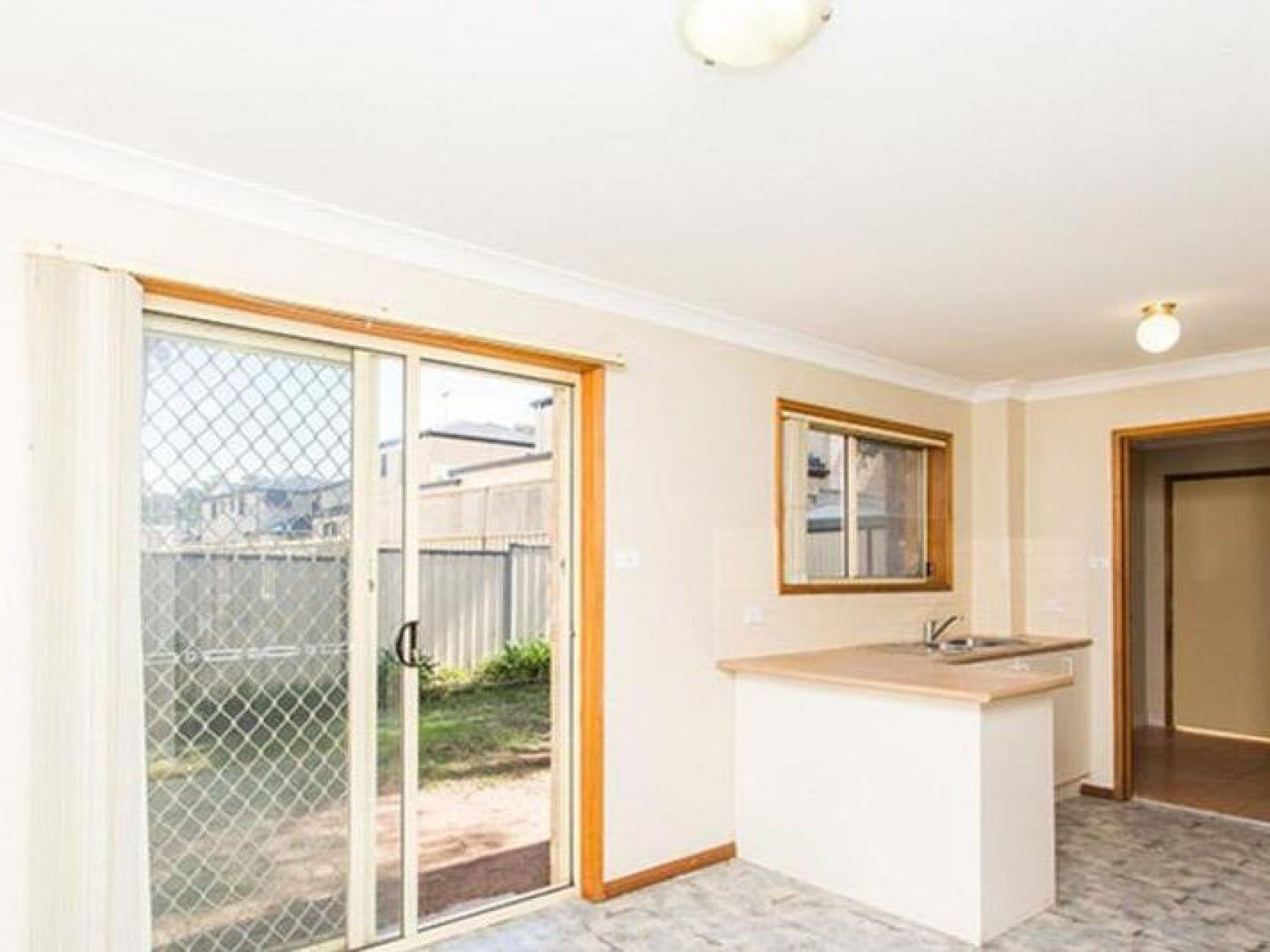 11/10 Methven St, Mount Druitt, NSW 2770