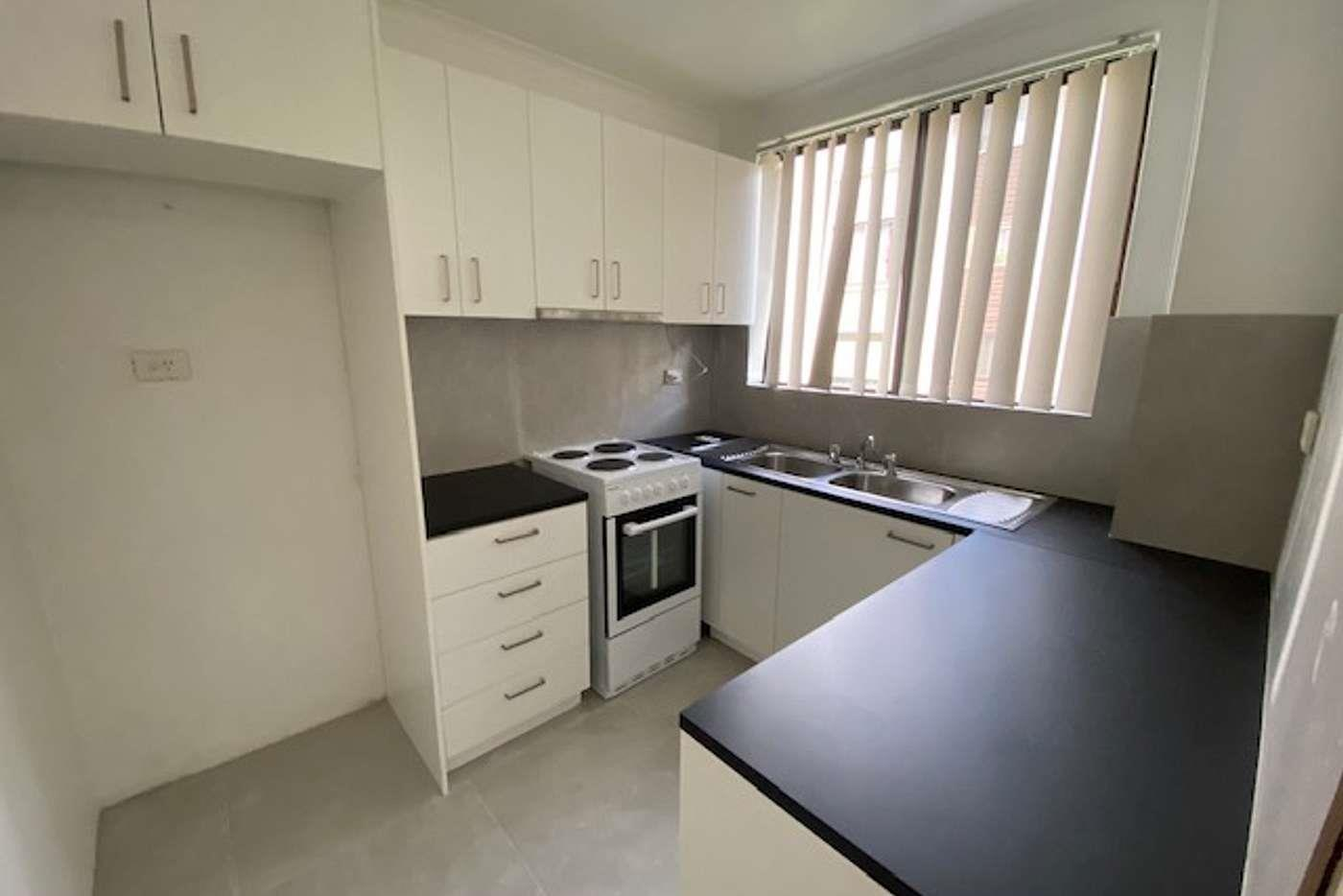 85/142 Moore St, Liverpool, NSW 2170