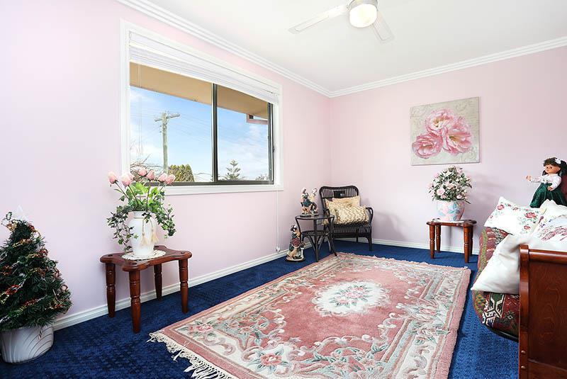 6 Mcilwain St, Ashcroft, NSW 2168