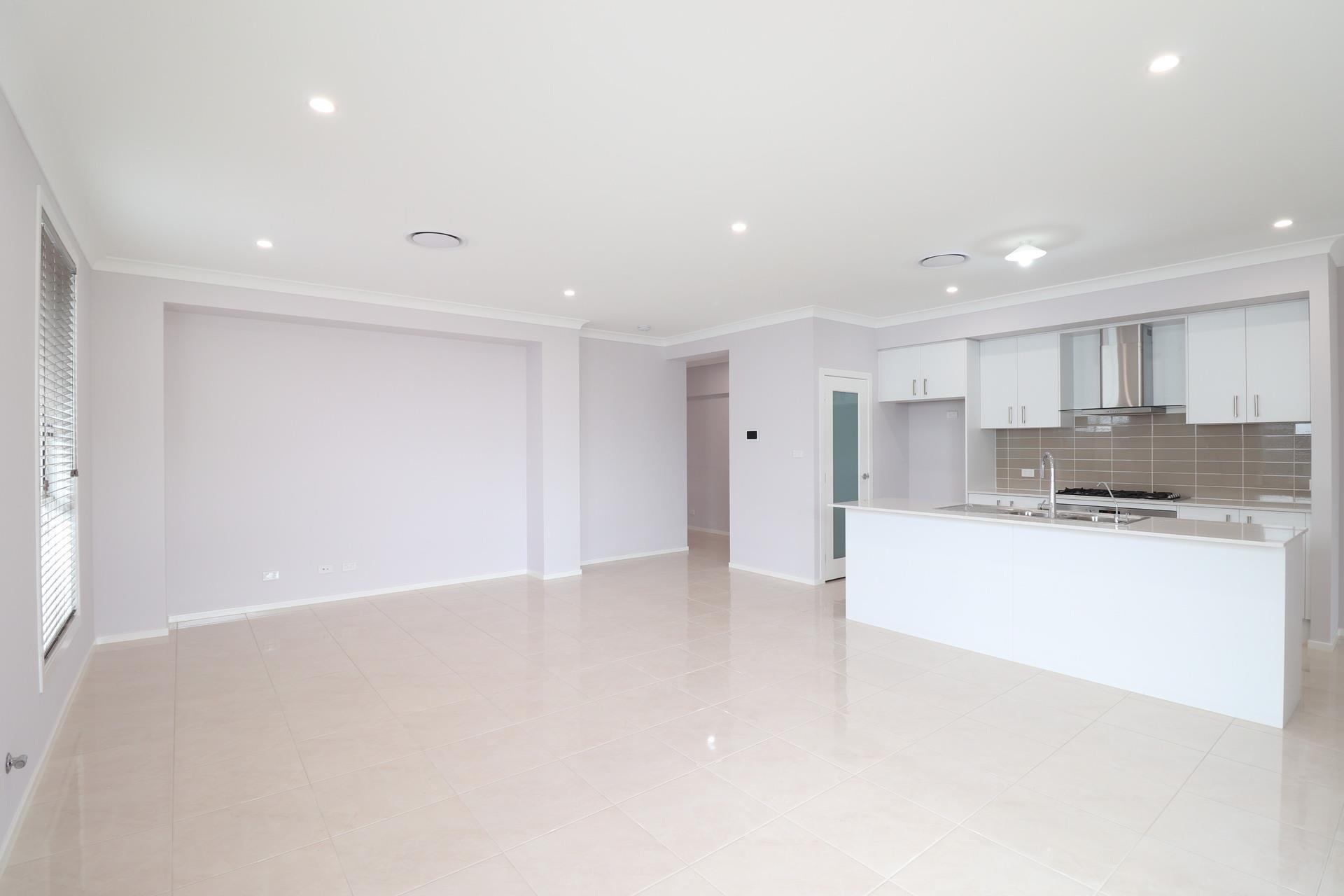 9 Rowan St, Oran Park, NSW 2570
