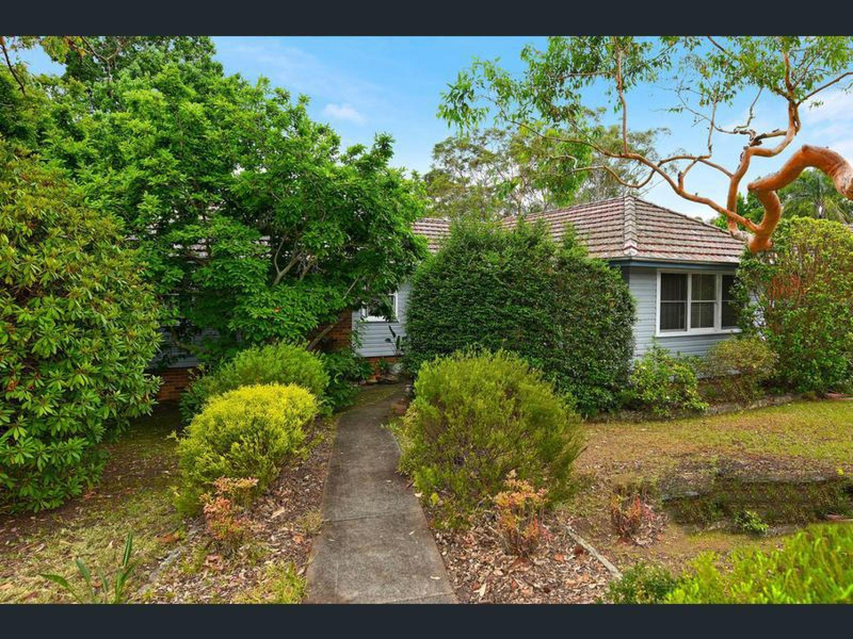 54 Gloucester Rd, Epping, NSW 2121
