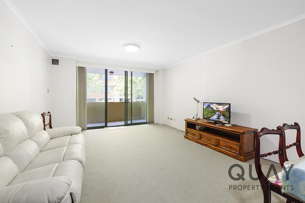 Level 1/149 Pyrmont St, Pyrmont, NSW 2009