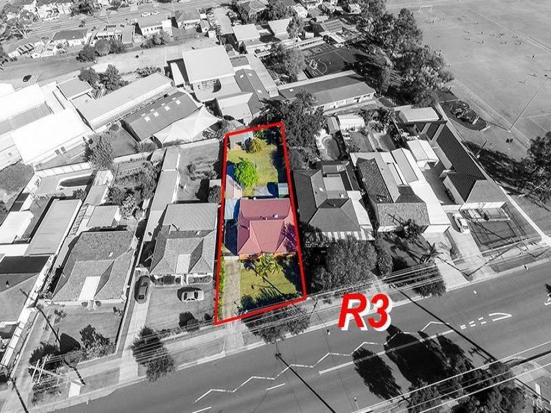 148 Reilly St, Lurnea, NSW 2170