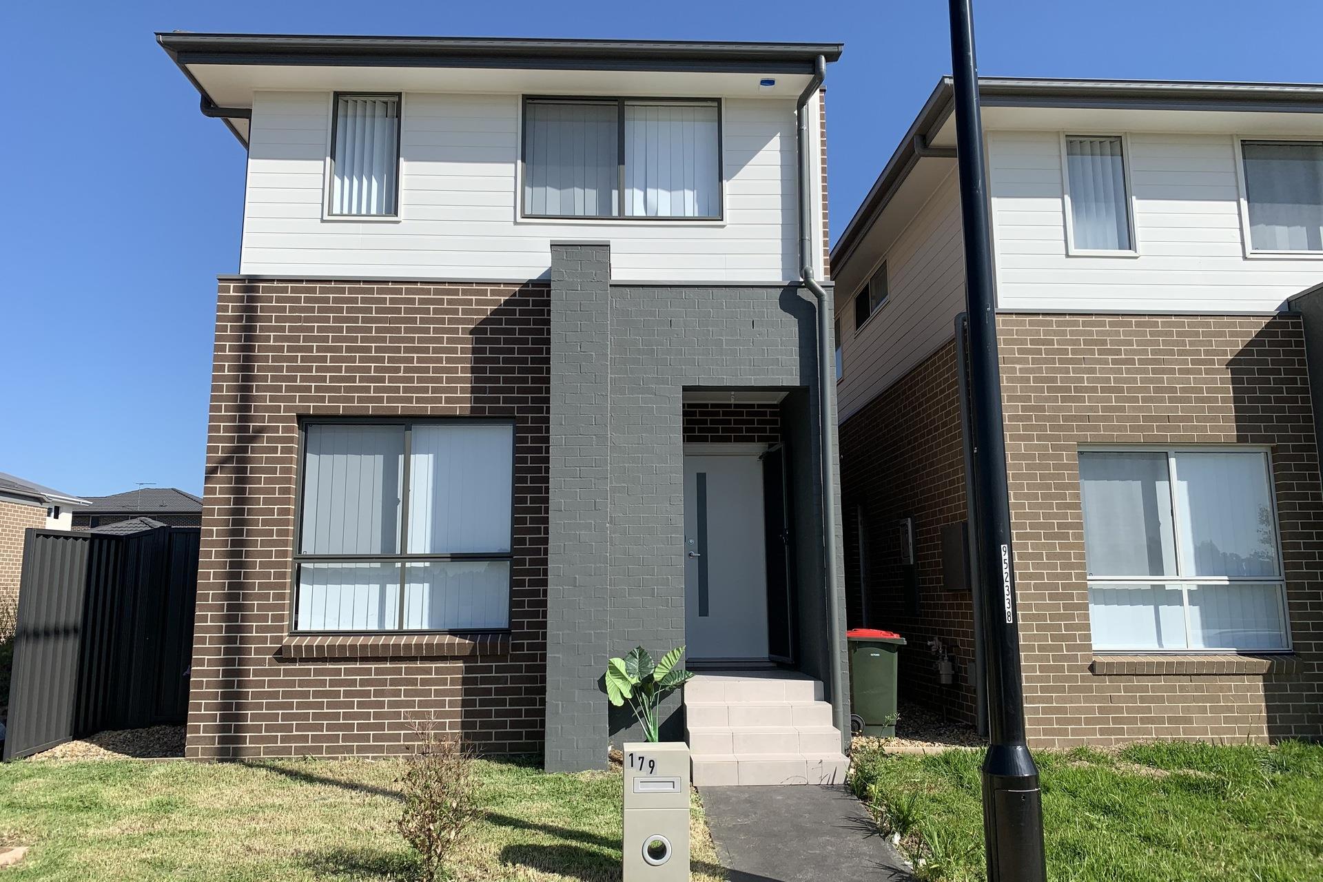 179 Bardia Ave, Bardia, NSW 2565