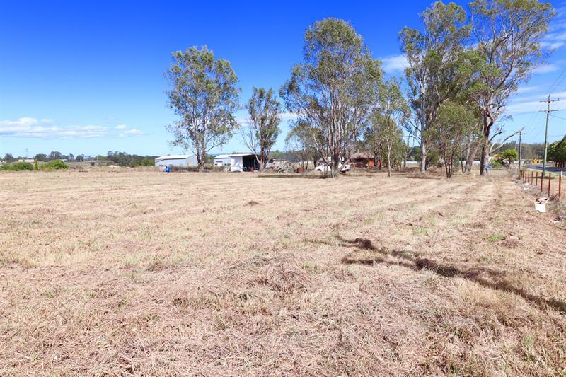 285-297 Cecil Rd, Cecil Park, NSW 2178