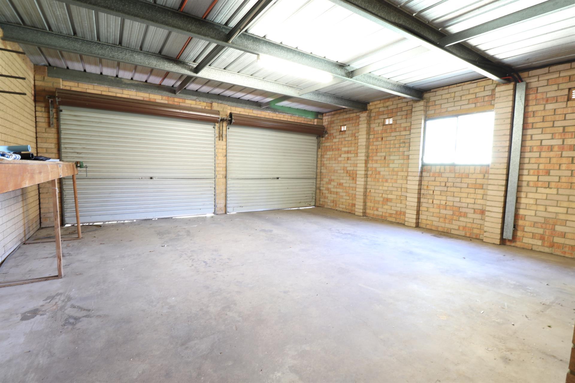 7 Close St, Thirlmere, NSW 2572
