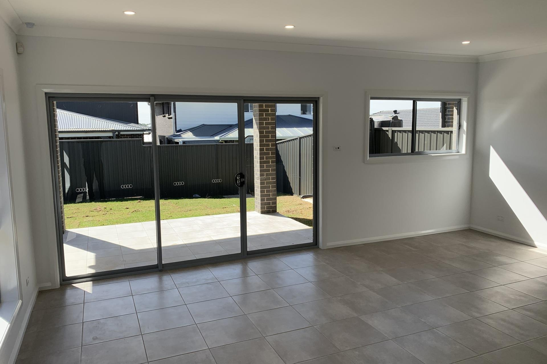 12A Silverton St, Gregory Hills, NSW 2557