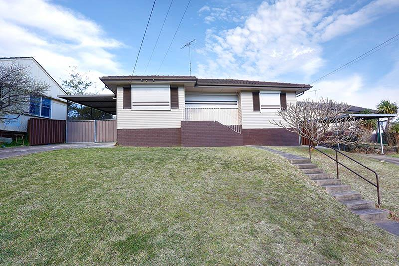 12 Parsons St, Ashcroft, NSW 2168