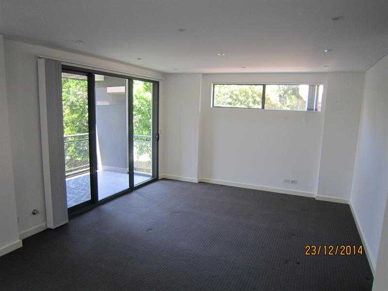 7/20 Henry St, Parramatta, NSW 2150