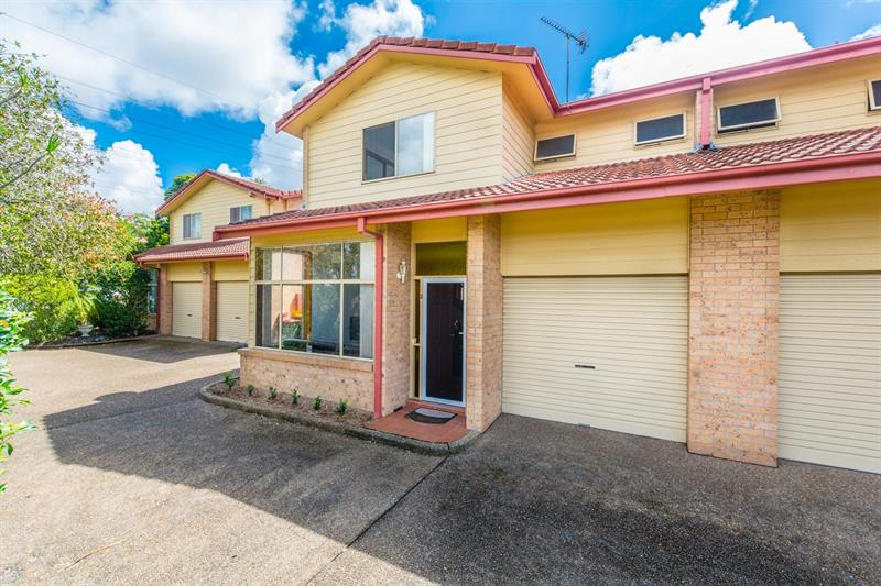 2/65 Robsons Rd, Keiraville, NSW 2500
