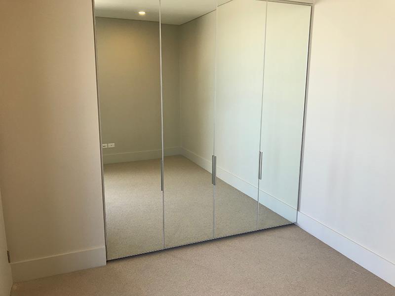 616/7 Metters St, Erskineville, NSW 2043