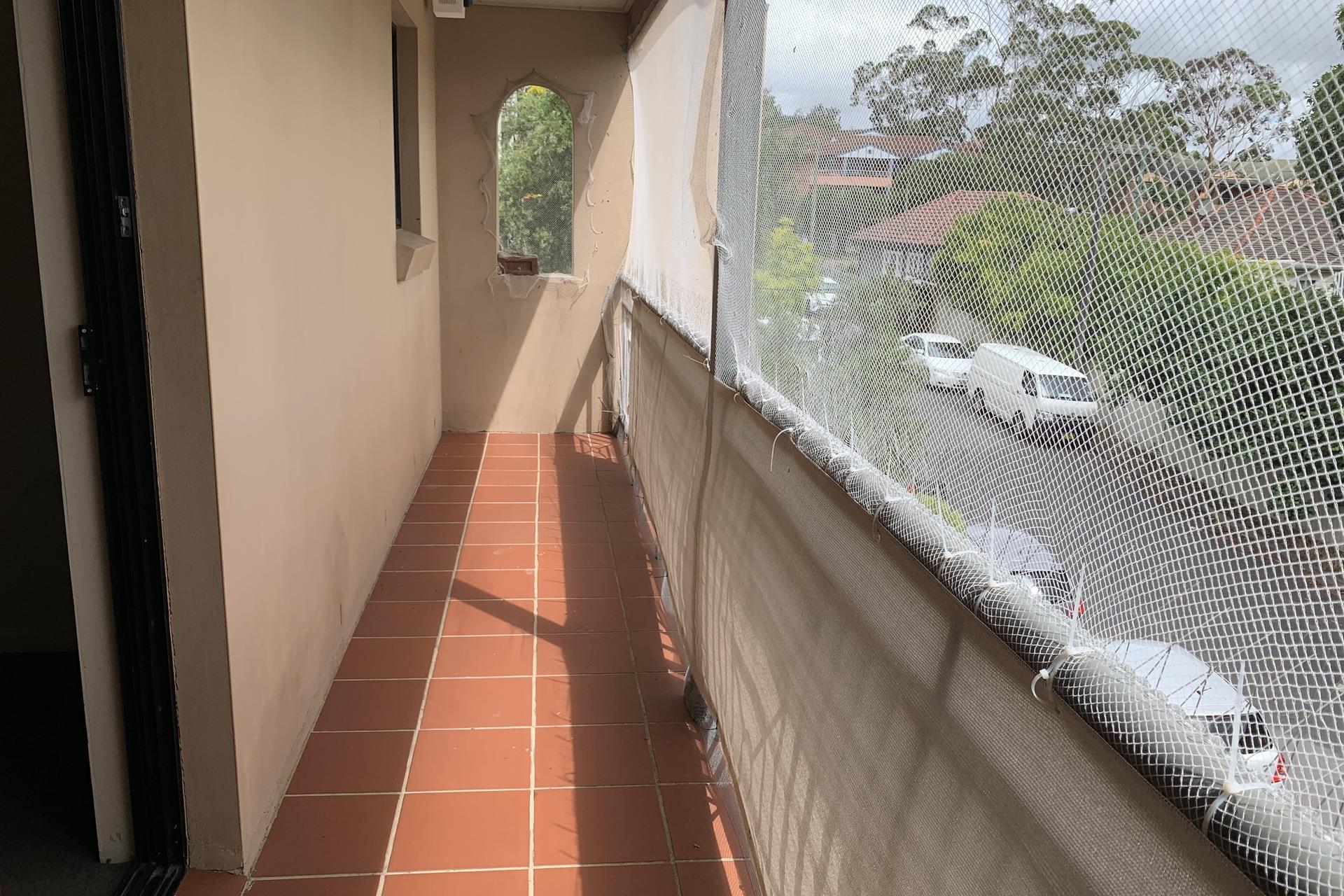 6/29 Park Lane, Westmead, NSW 2145