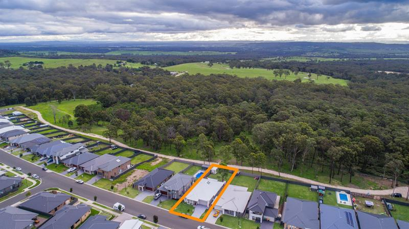 64 Heritage Dr, Appin, NSW 2560