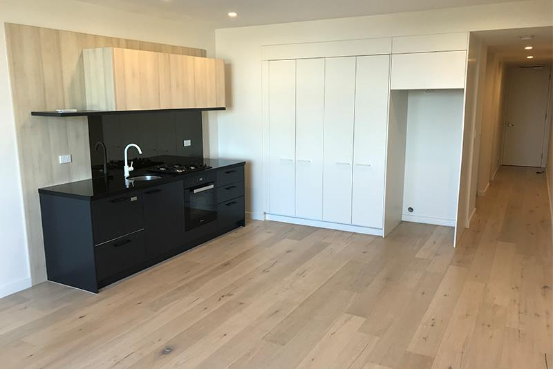307/370 New Canterbury Rd, Dulwich Hill, NSW 2203