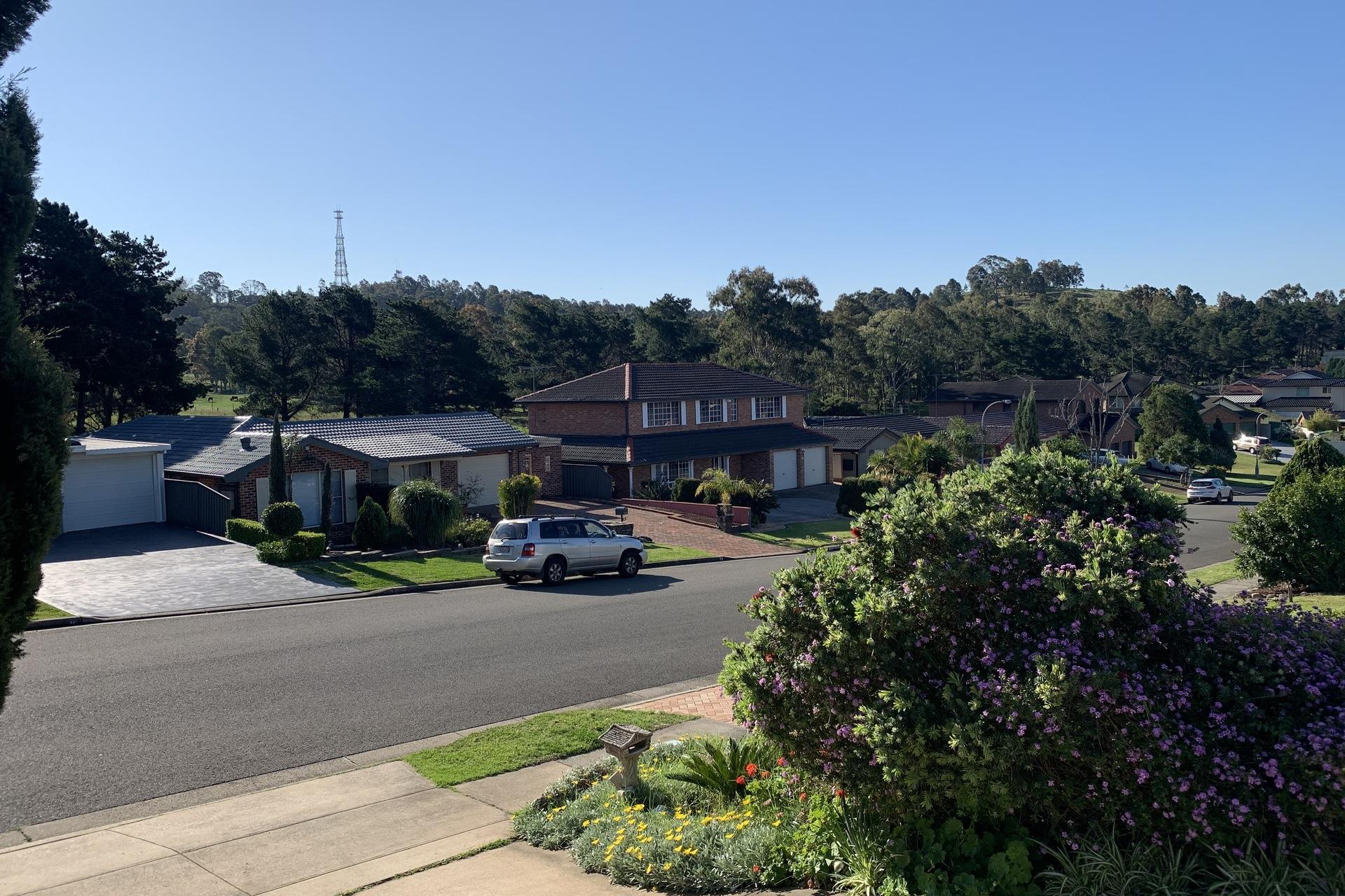 36 Darling St, Abbotsbury, NSW 2176