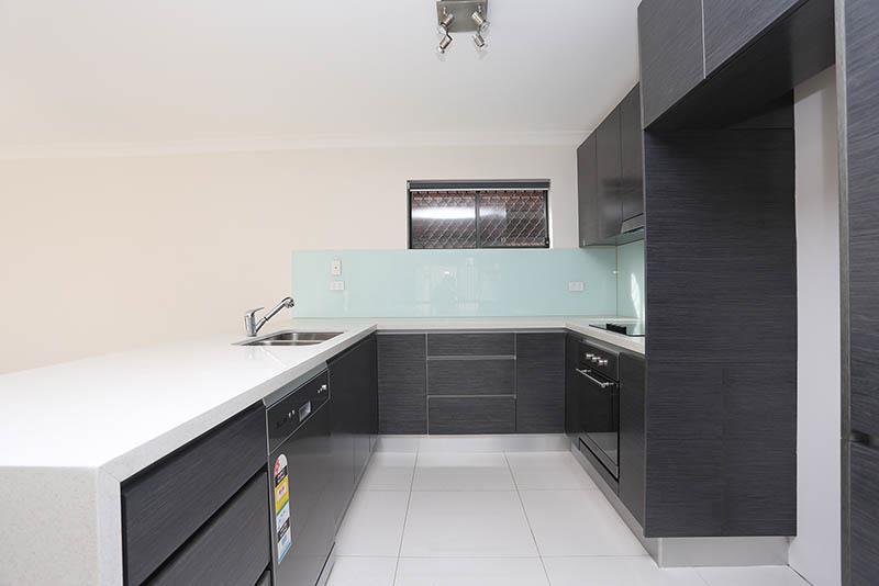 50 Grimson Cres, Liverpool, NSW 2170