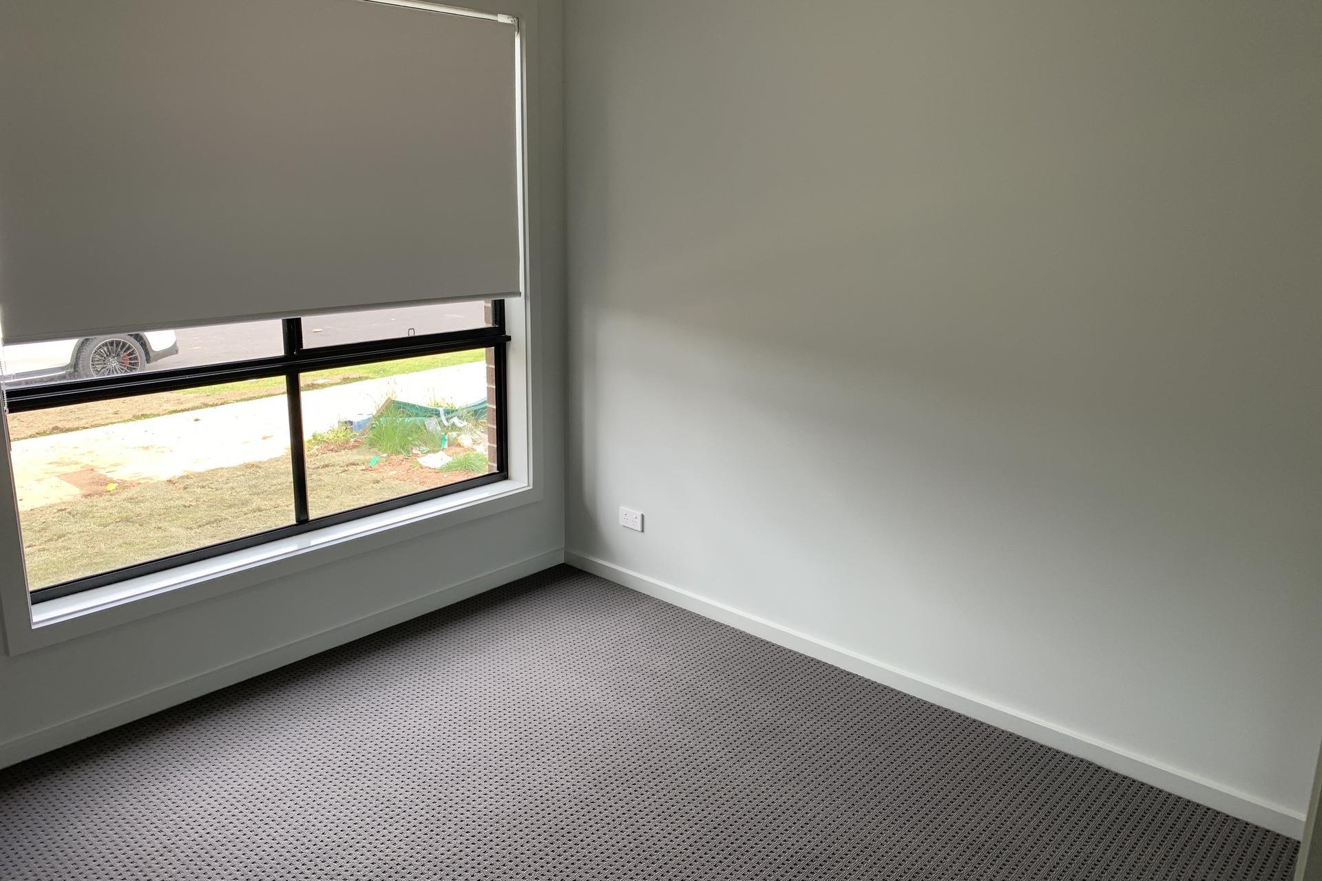 131 Bardia Ave, Bardia, NSW 2565