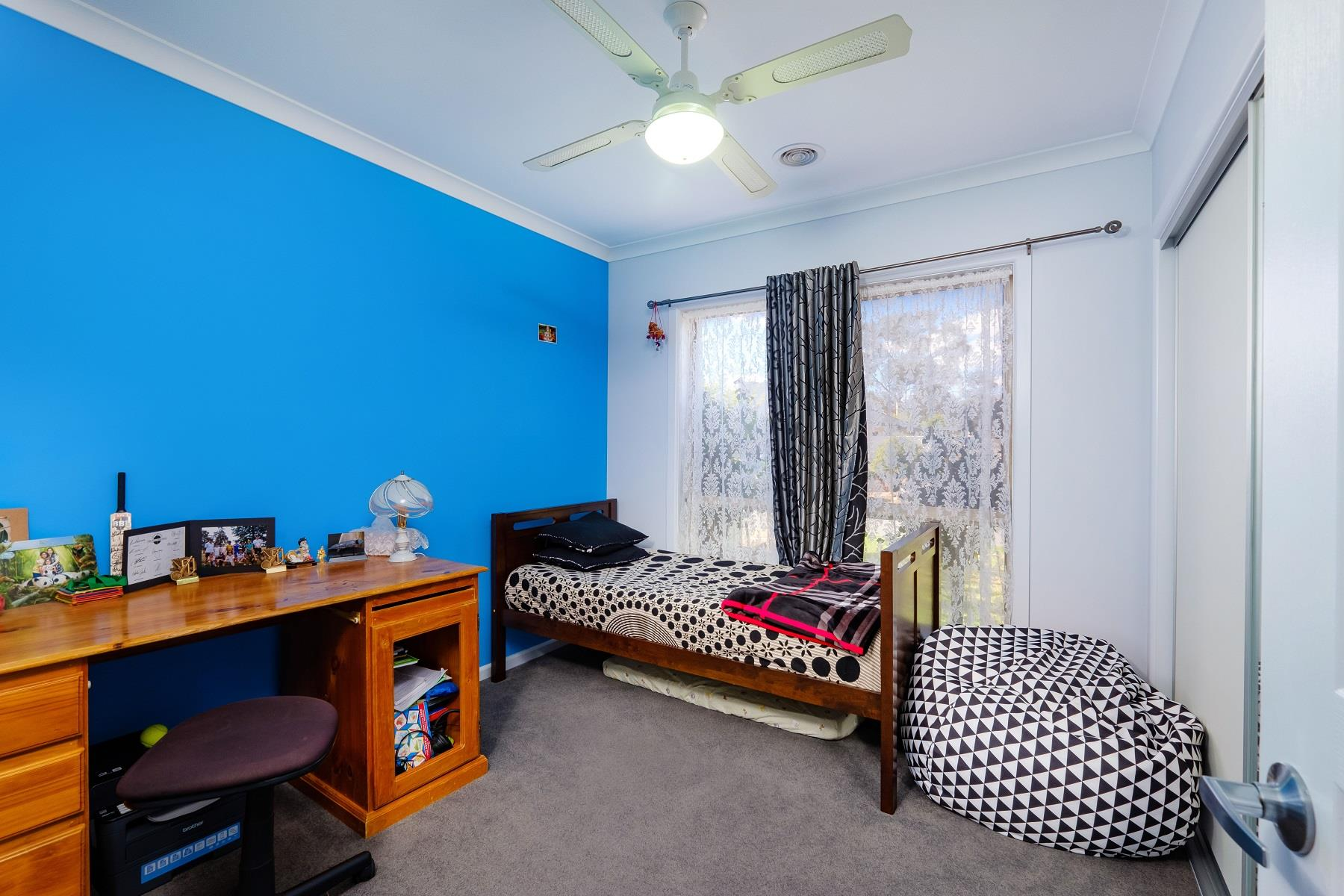 7 Cobby Ct Lavington Nsw 2641 House Rented May 2019