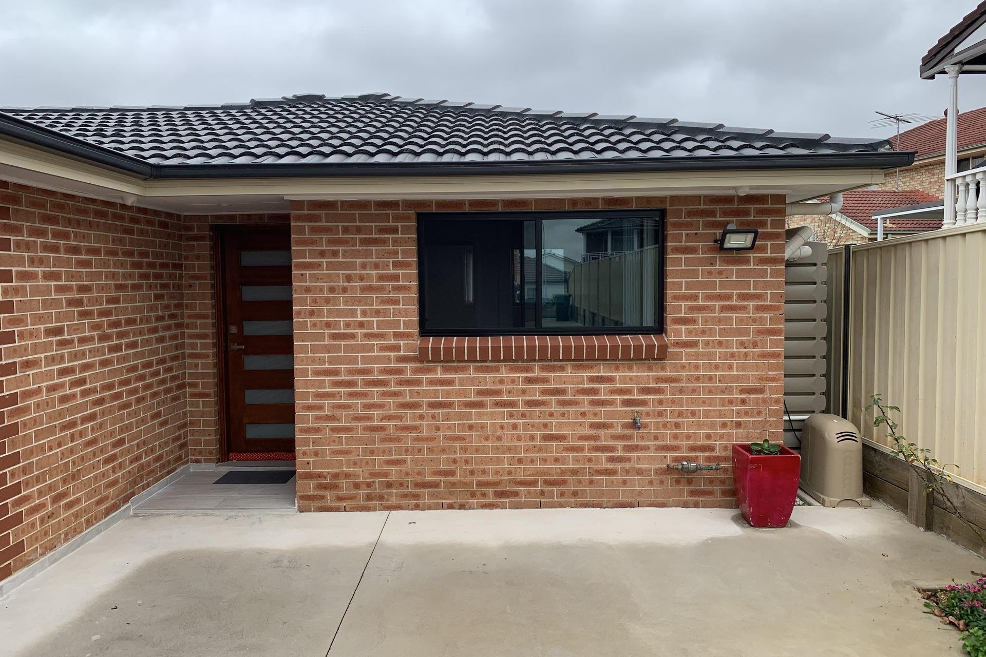 30A Gwandalan Rd, Edensor Park, NSW 2176