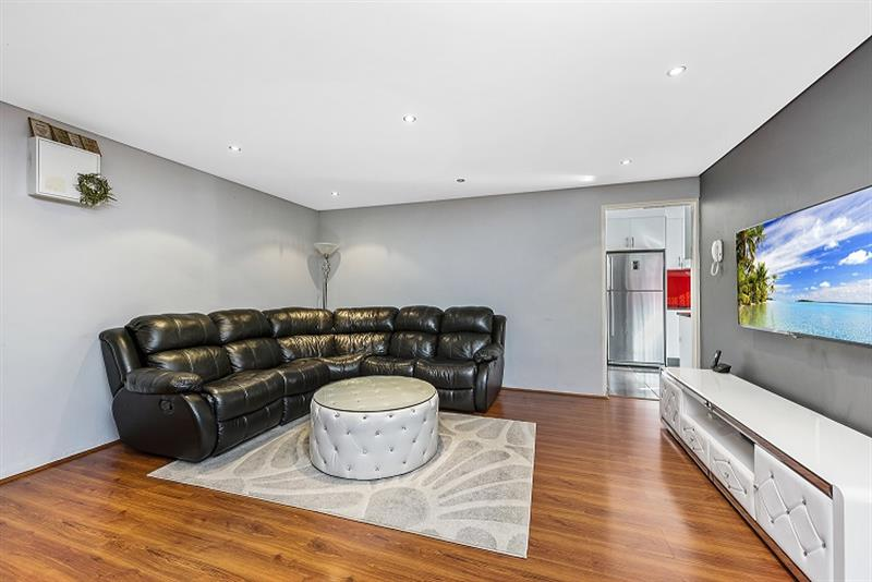 47/79 Memorial Ave, Liverpool, NSW 2170
