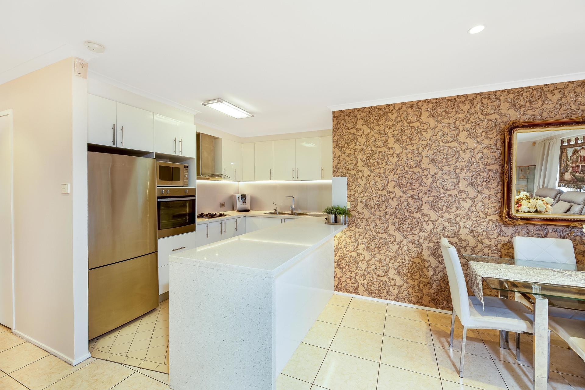 37 Norfolk Ave, Greenacre, NSW 2190