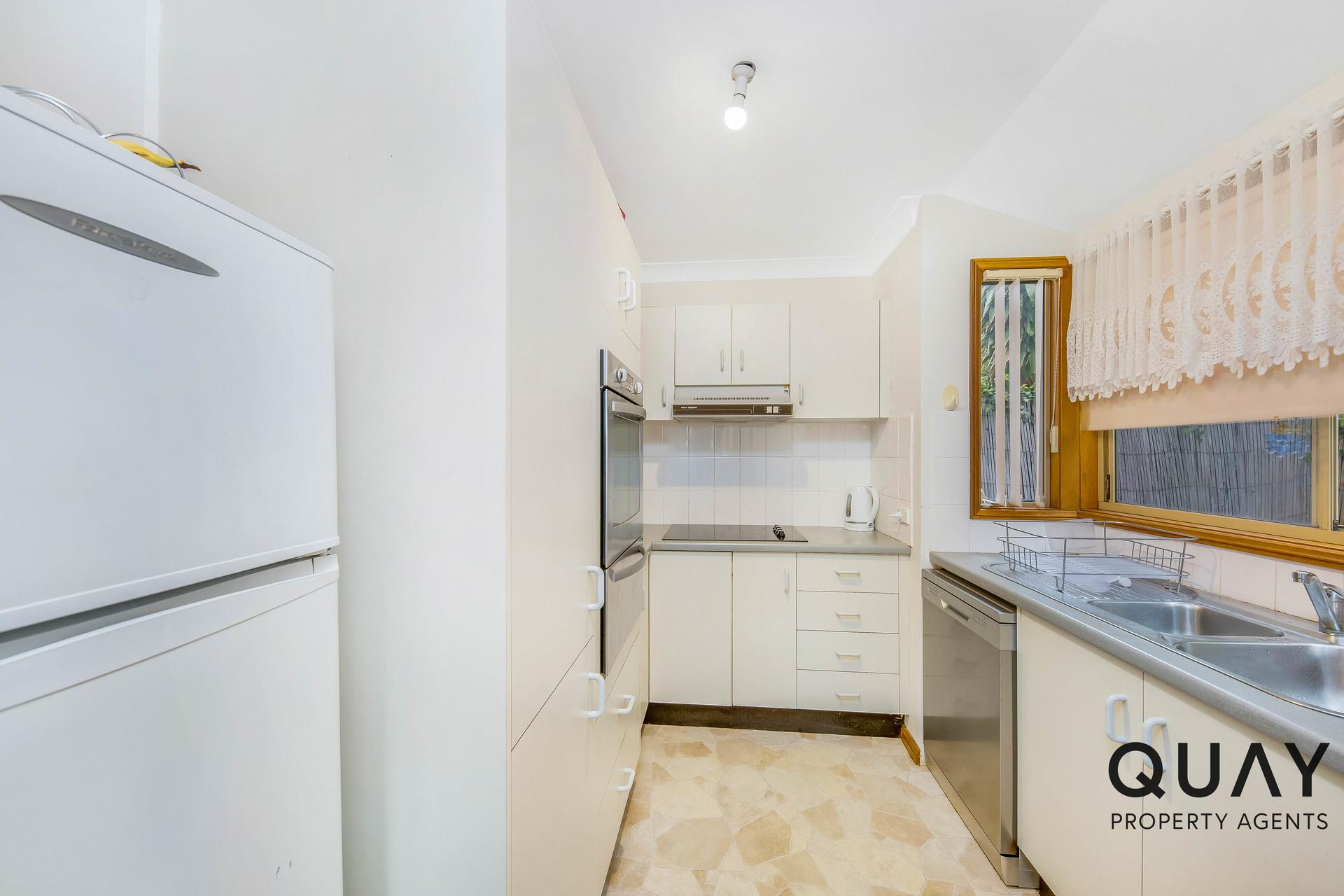 3/65 Robsons Rd, Keiraville, NSW 2500