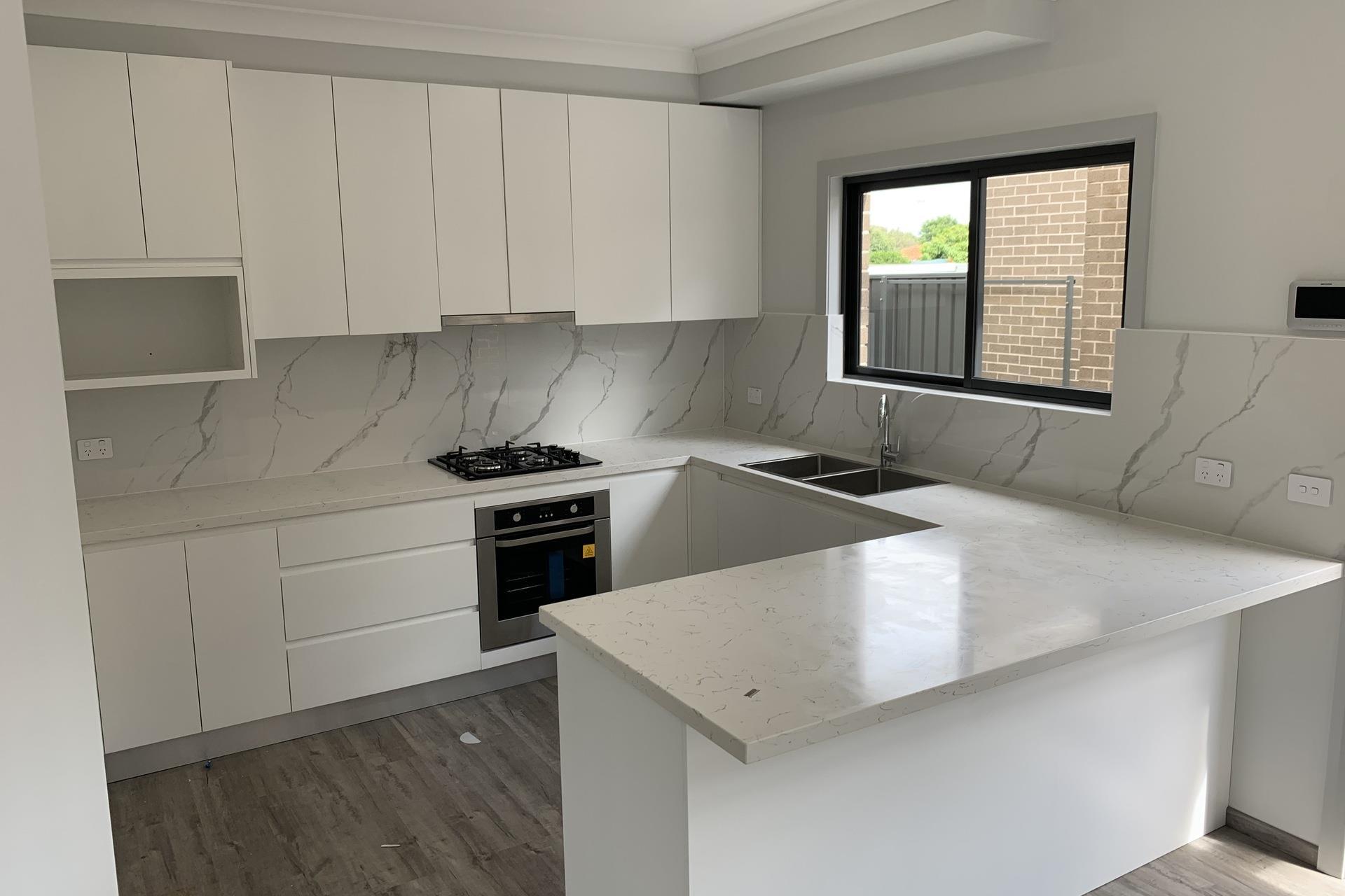 79 Atkinson St, Liverpool, NSW 2170