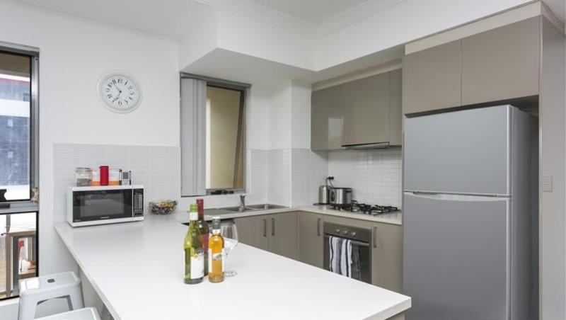 76/10-16 Castlereagh St, Liverpool, NSW 2170