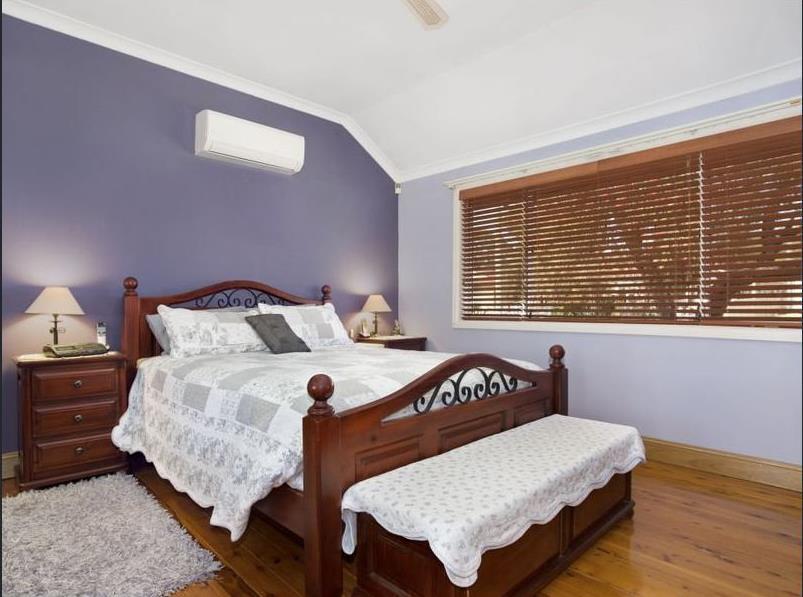 A/41 Curtin St, Cabramatta, NSW 2166