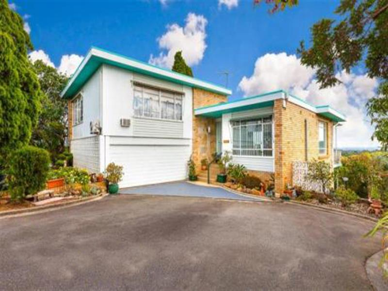 306  Marsden Rd, Carlingford, NSW 2118