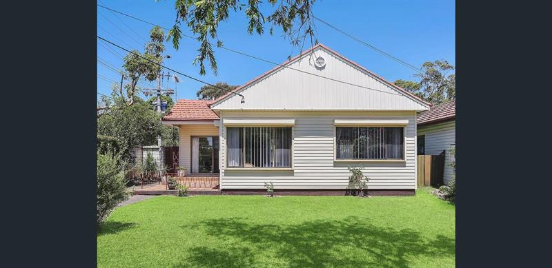 76 Doyle Rd, Revesby, NSW 2212