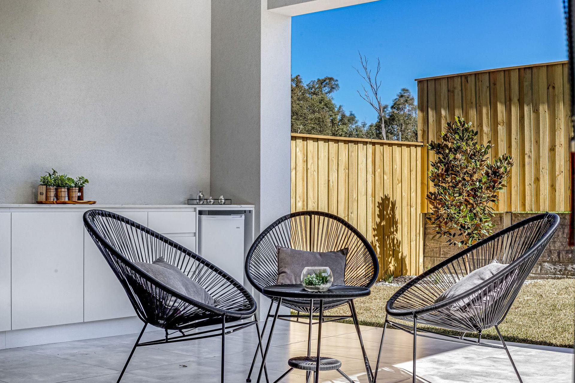 31 Seville Cct, Gledswood Hills, NSW 2557