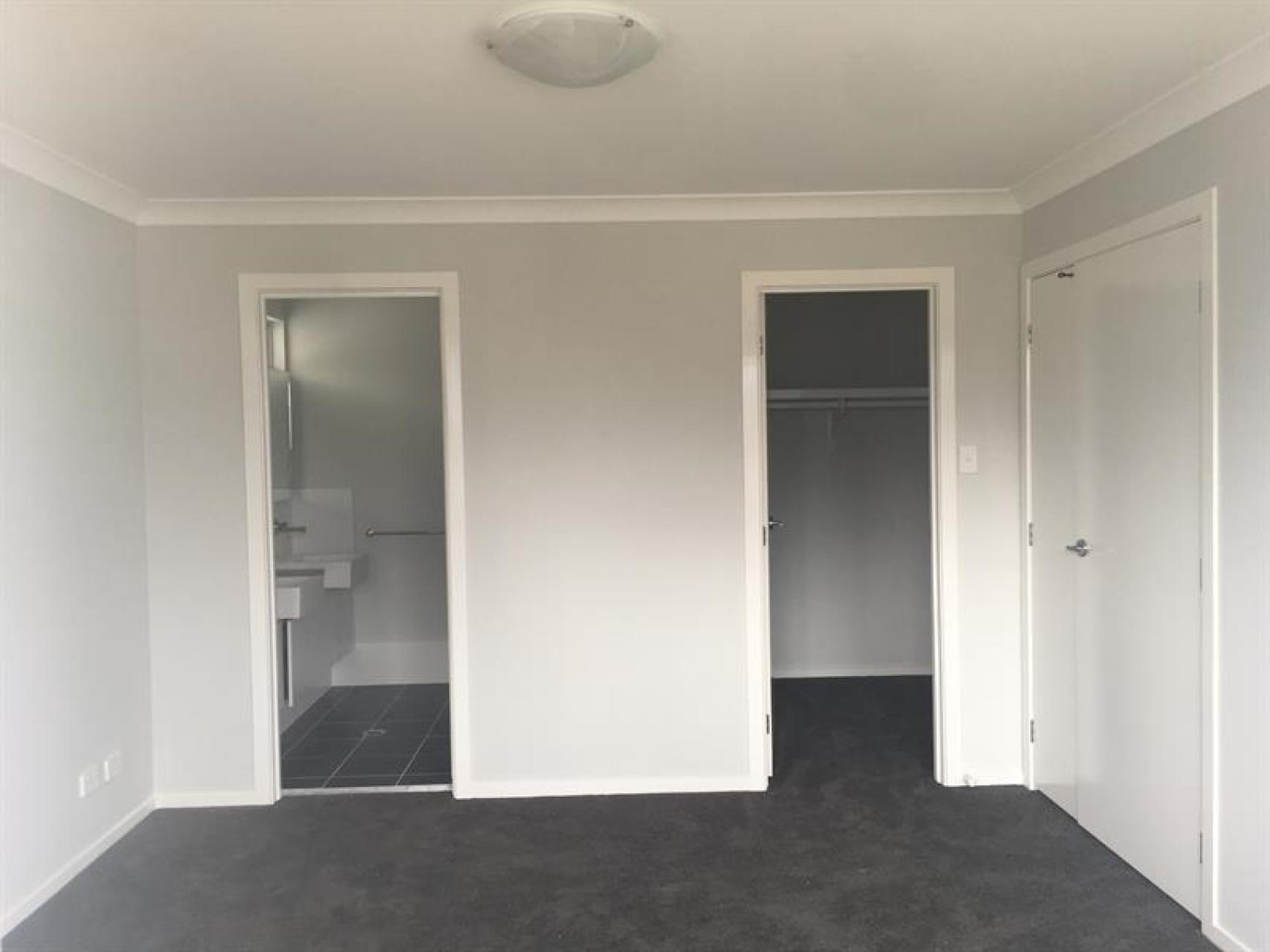 Lot 424 Macfarlane Rd, Edmondson Park, NSW 2174