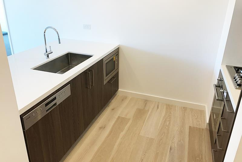809/88 Anzac Pde, Kensington, NSW 2033