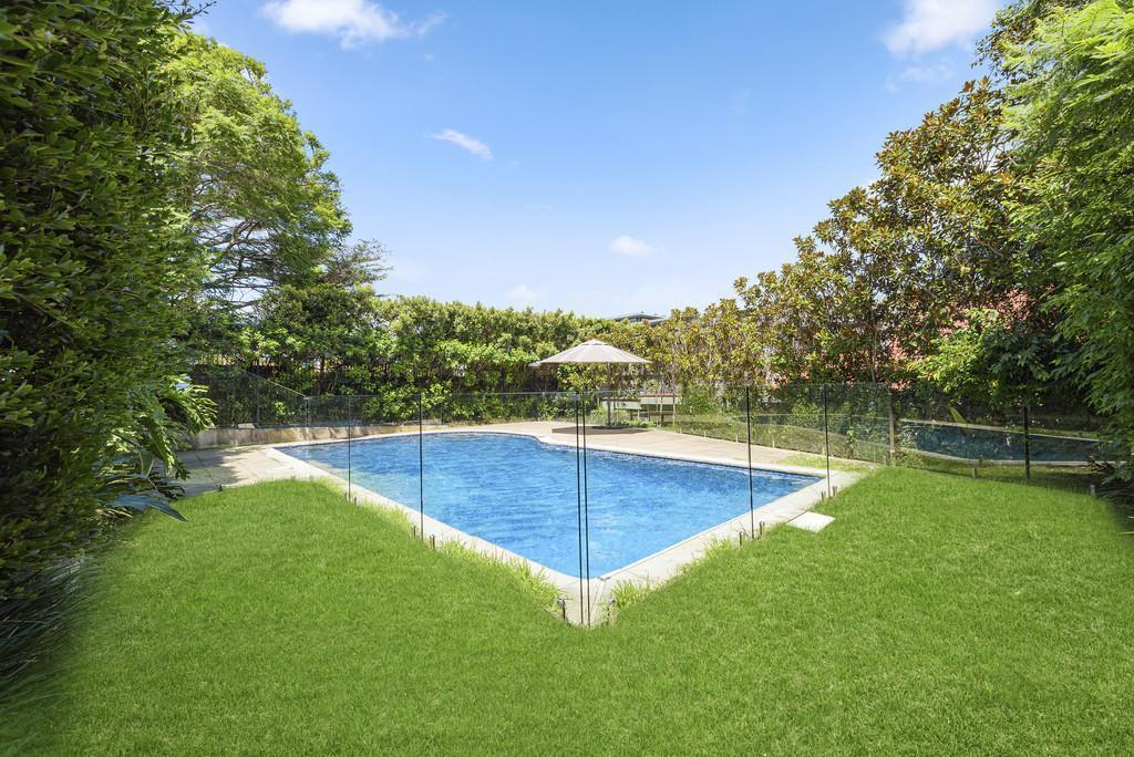 5 Lamb St, Bellevue Hill, NSW 2023