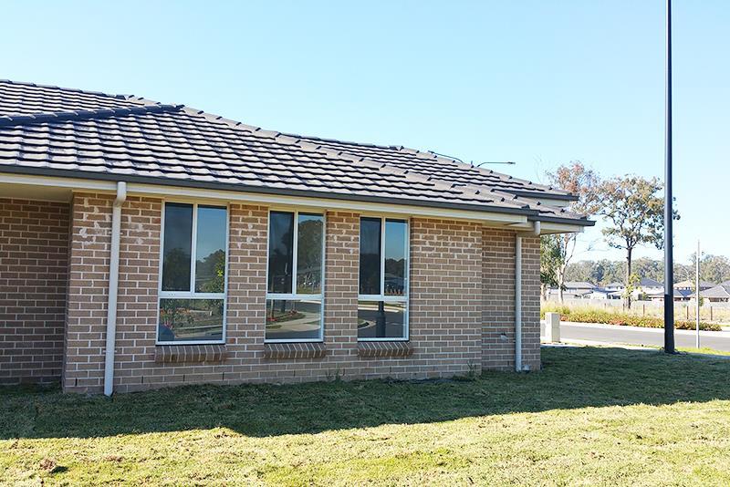 158 Lakeside Pde, Jordan Springs, NSW 2747