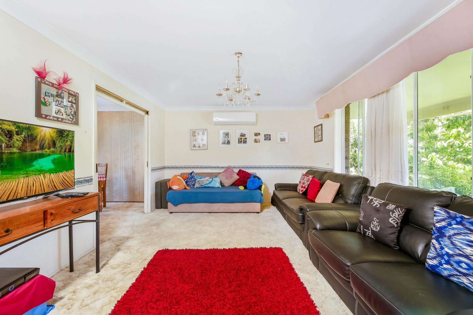 26 Gibson St, Silverdale, NSW 2752