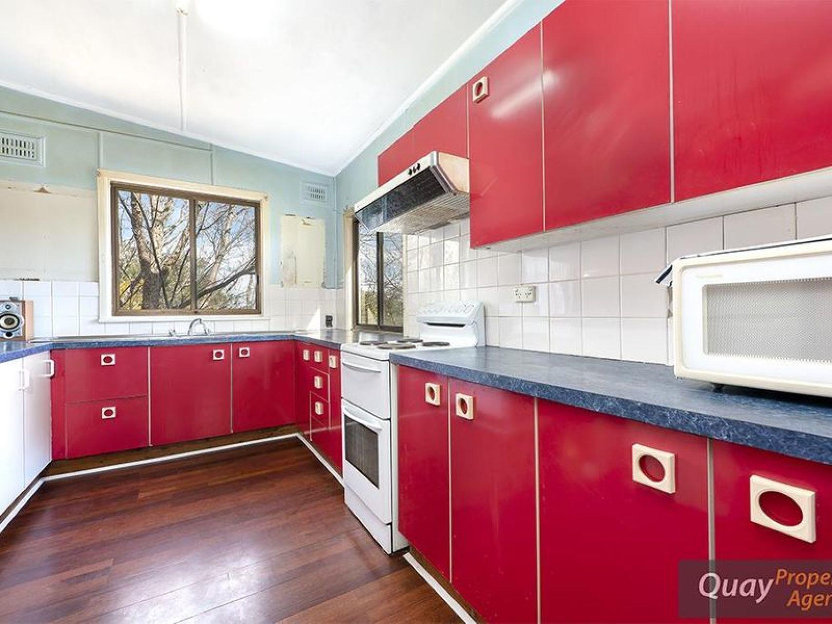 4 Cansdale St, Blacktown, NSW 2148