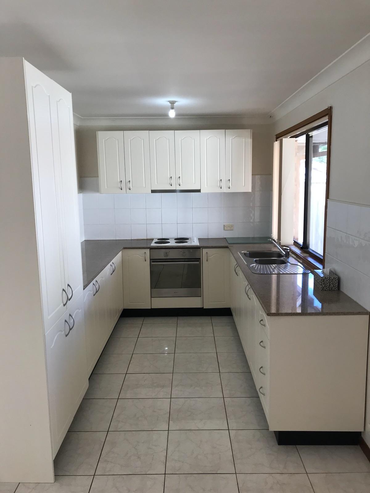 23 Lewis St, Bonnyrigg, NSW 2177