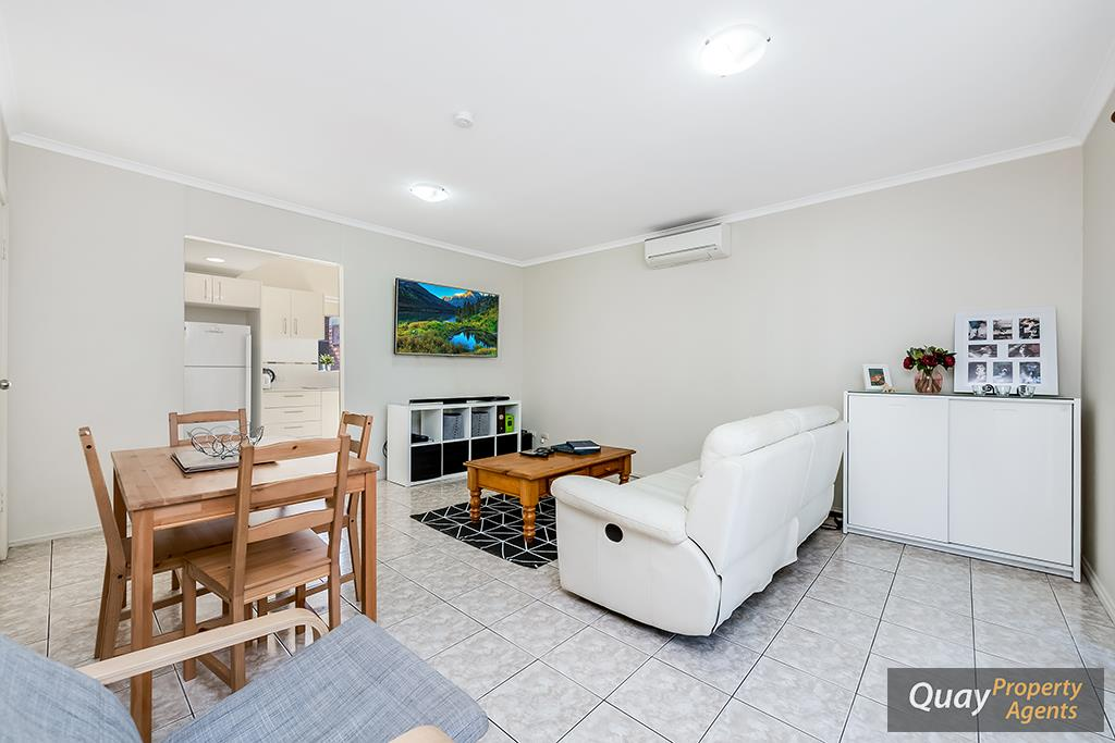 9/18 Chiswick Rd, Greenacre, NSW 2190