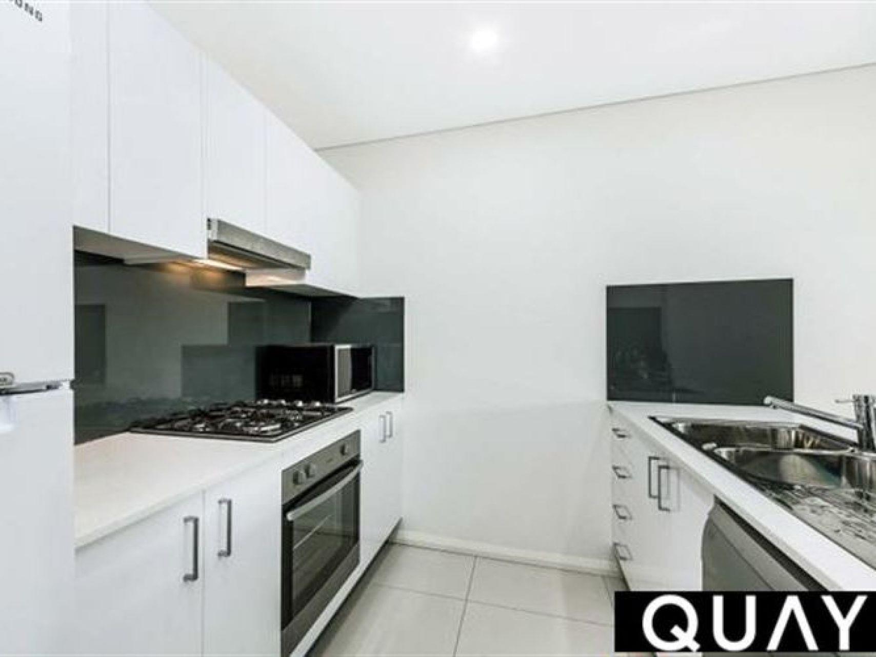 43/118 Adderton Rd, Carlingford, NSW 2118