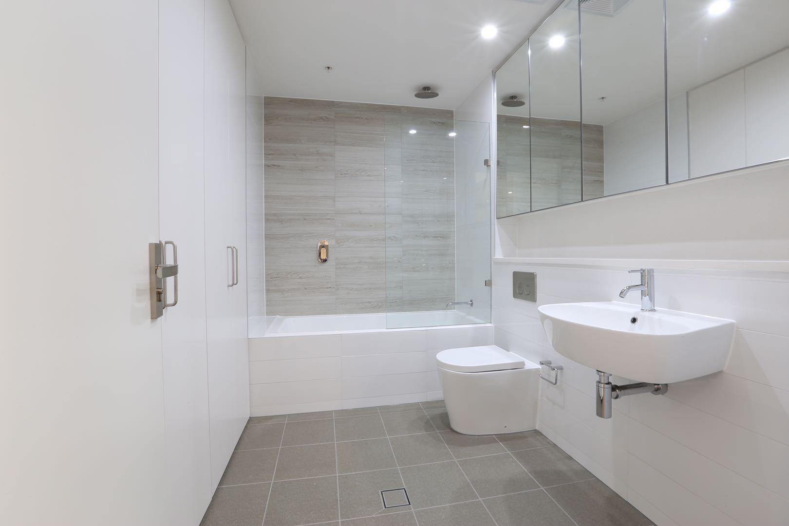 713B/2 Muller Lane, Mascot, NSW 2020