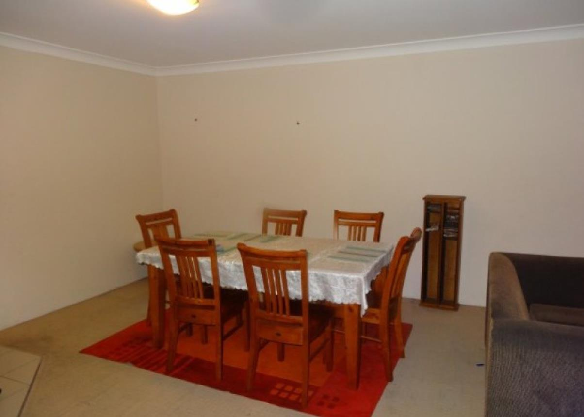 13/12-20 Lachlan St, Liverpool, NSW 2170