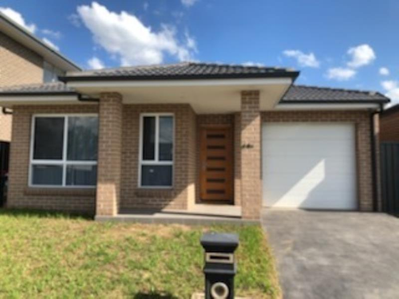 68b Donovan Bvd, Gregory Hills, NSW 2557