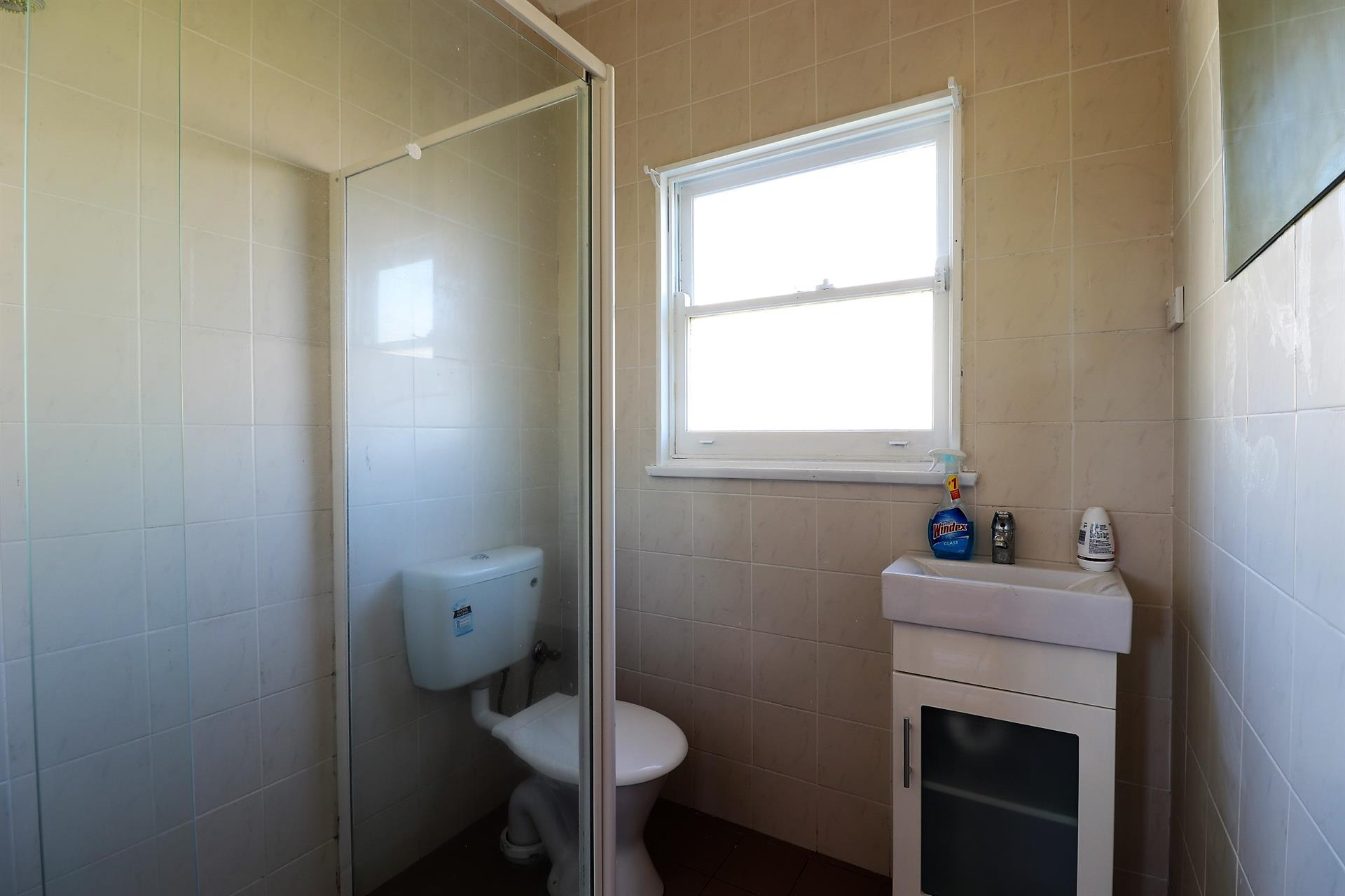58 Kerry Rd, Blacktown, NSW 2148